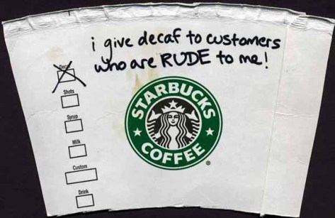 rude-customers