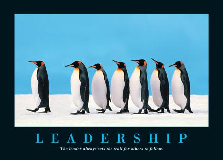 leadership styles in the workplace Information about different leadership styles and how these styles affect staff, clients and business  the following 4 management styles are the most common used in business  rules and procedures accurately and consistently they expect staff to display a formal, business-like attitude in the workplace and to respect a strict chain of.
