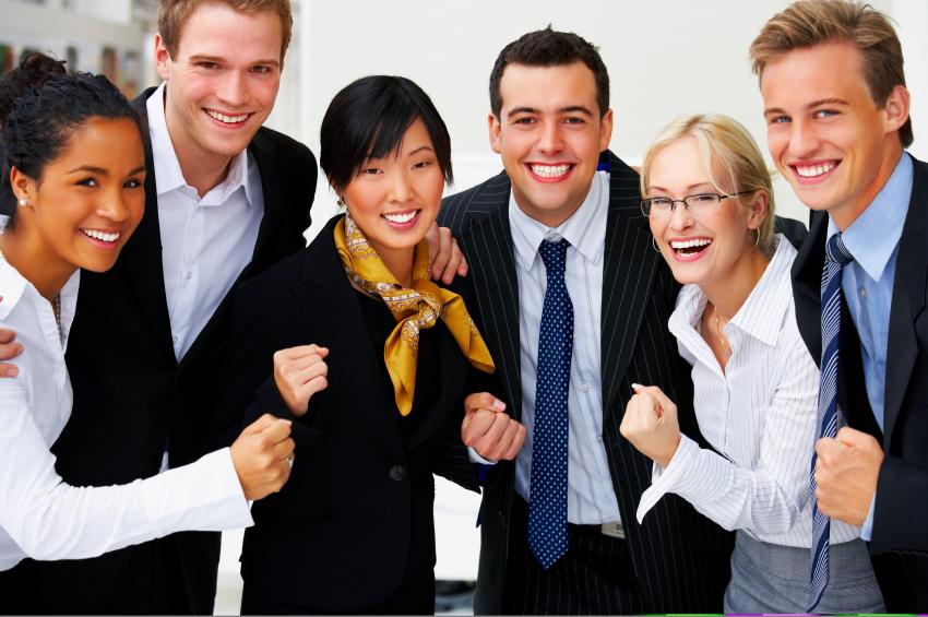 harvard teaches how to create jobs