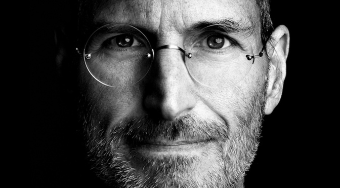 Steve-Jobs-Close-Up