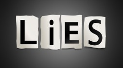 Good Liars: Their Characteristics and Why They are So Hard to Detect | Workplace Psychology
