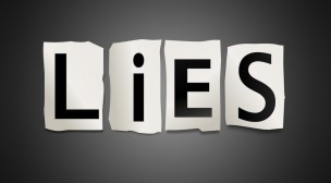 Image result for liars