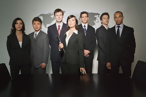 employees_diversity