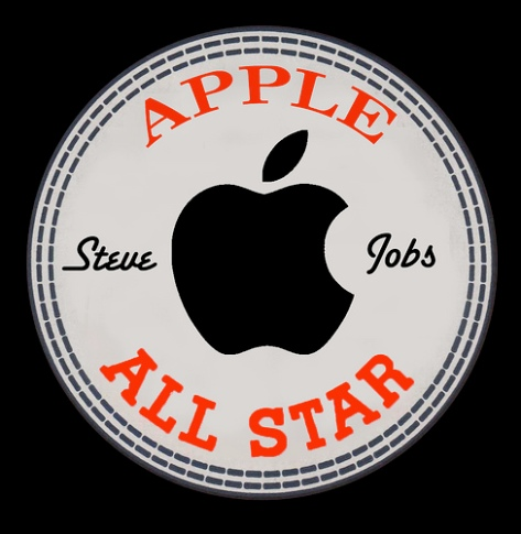 steve-jobs-apple-all-star