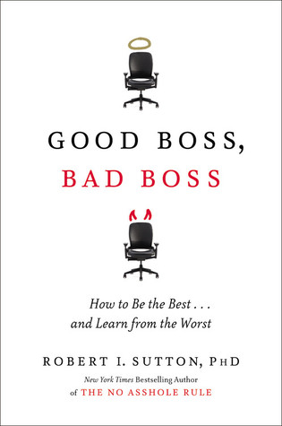 good-boss-bad-boss-book-cover