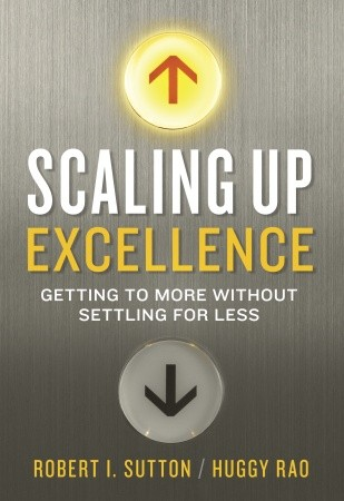 scaling-up-excellence-book-cover