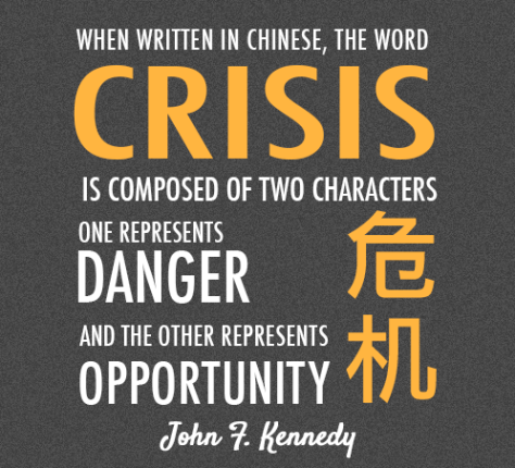 JFK-crisis-danger-and-opportunity