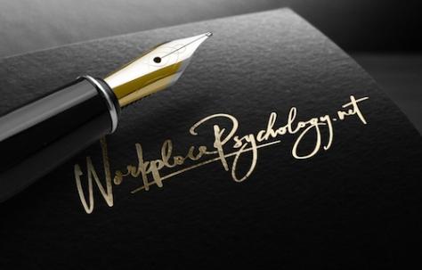 workplacepsychology-net-logo_500