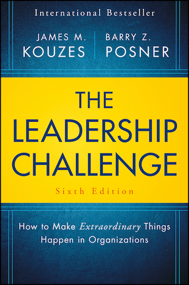 The Leadership Experience 5th Edition Pdf
