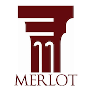 WorkplacePsychology.Net on MERLOT