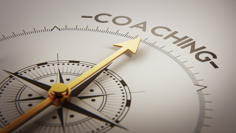 The G.R.O.W. Model In Business Coaching ? Simple, Concise, and Powerful
